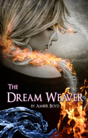 DreamWeaver-Draft-2a-Font2